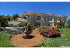 4380 Greenview Dr, El Dorado Hills, CA  95762