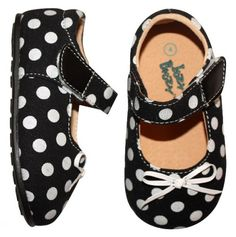 Steps Toddler Shoes - Itzy Bitzy & Steps Footwear - Events