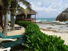Eldorado Royale Resort Cancun... For ROI Unlimited members price ( for two) is flat $2,100. for 9 days Non members Reg price is $2,250 each for 3 days...What a huge savings WOW!!! Airfare from NY is approximately $800. for two round trip and for non members $1400. each round trip