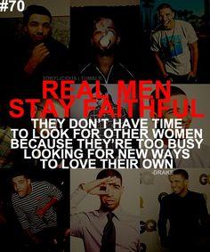 Oh Drake...nuff said