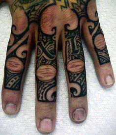 hand tattoos, bodi art, tattoo hand, bodi modif, ink