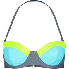 need some new bikini tops