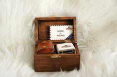 treasures, craft, hunt kit, tini treasur, hunts, diy, gift idea, treasur hunt, kid