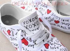 Love-Sneakers-Dream-A-Little-Bigger