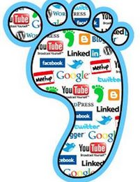 A Great Guide on Teaching Students about Digital Footprint