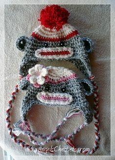 adorable newborn gift