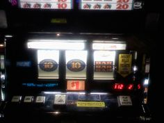7 steps to slot machine success scampo