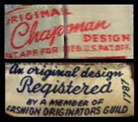 Cherrybombs Vintage
