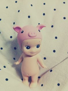 Love Oink