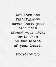 heart, god, proverb tattoos, faith, inspir, proverbs 3:3, a tattoo, bible verses, proverb 33