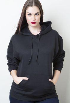 Basic plus clothing store Clothing stores online