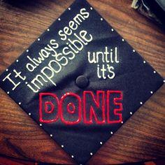disney quotes, graduat hat, graduation caps, grad cap, graduation cap quotes, college graduation cap, college caps, college graduation quotes, quote graduation cap
