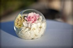 beautiful centerpieces for a wedding
