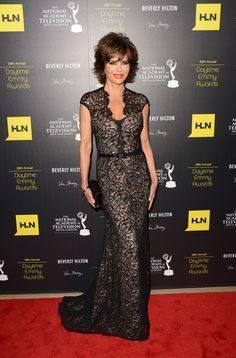 Lisa Rinna #face #body #prettyface #trzell #lisarinna #celebrities