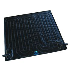 Solar Pro XB Pool Heater for Above Ground Pools