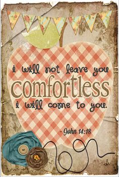 Instant Download Quote for September 2014 LDS Visiting Teaching. Visit amysbasketdesigns.etsy.com for more details.