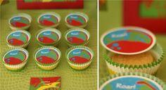 dinosaur-roar-cookie-display