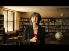 ▶ Part 2 of 5 Stop the Common Core - YouTube
