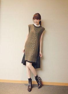 女優 on Pinterest | Lps, Html and