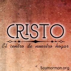 ¿Cómo haces esto posible en casa? #Cristo #Mormones #Mormonas #Mormon #Soymormon