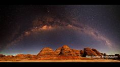milkyway, september 11, arch, star, national parks, bungl bungl, travel photography, milky way, western australia