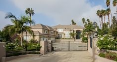 1907 Country Lane--Spacious Elegance With A Warm Touch In Pasadena The Partners Trust