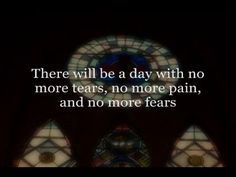 There will be a day by Jeremy Camp