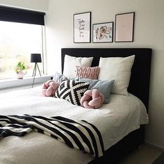 Crazy bedroom images