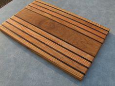 Wooden Cutting Board - garywoodshop - Etsy