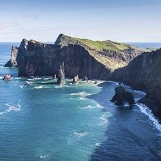 Madeira's best kept secrets
