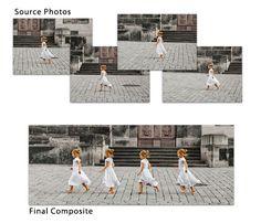 Image Sequences tutorial hhhhhh