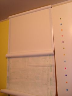Kitchen cabinet redo ideas on pinterest kitchen cabinet for Adhesive covering for kitchen cabinets
