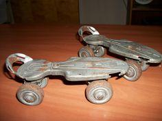 1950's toys