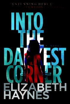 Top New Mystery & Thriller on Goodreads, June 2012
