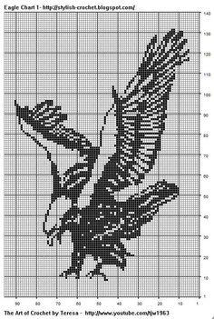 [eagle.jpg]