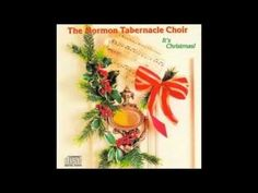 Deck the Halls - Mormon Tabernacle Choir    More LDS Gems at: www.MormonLink.com