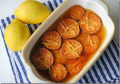 skinny sweet potatoes