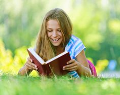 Summer Learning for ADHD Kids: Back-to-School Academic Tips