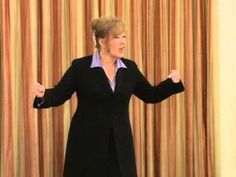 Chill Out! The Law of Attraction in Action - Abraham-Hicks -Ep4 - disc 1 part 1