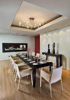 Tribe Hotel, luxury hotel in Nairobi, Kenya: Rooms