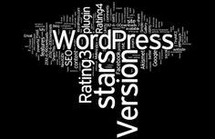 The Best WordPress Plugins http://mjthompson.net/1745/monday-tip-the-best-wordpress-plugins/