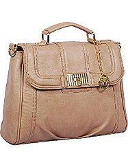 Mid size satchel fashionbug.com