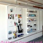 garage storage garag b1, garag storag, garage storage