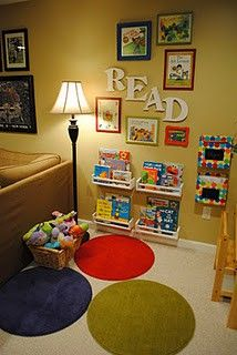 reading corners, living rooms, book nooks, reading spot, reading nooks, book covers, spice racks, reading areas, kids reading