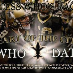 New Orleans Saints#Repin By:Pinterest++ for iPad#