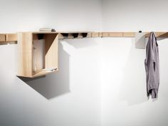 The Pure Talents Contest at IMM Cologne - News - Frameweb
