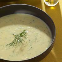 lemon rice, rice soup, soup recip, greek lemon