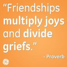 Fill in the blank: my favorite friend on pinterest is @______. #quote #friendship