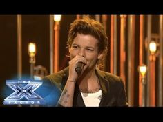 One Direction Rocks The X Factor! - THE X FACTOR USA 2013 (+playlist)