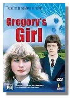 Gregory's Girl - 1981